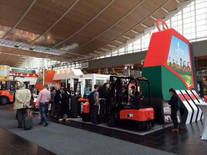 CEMAT EP news