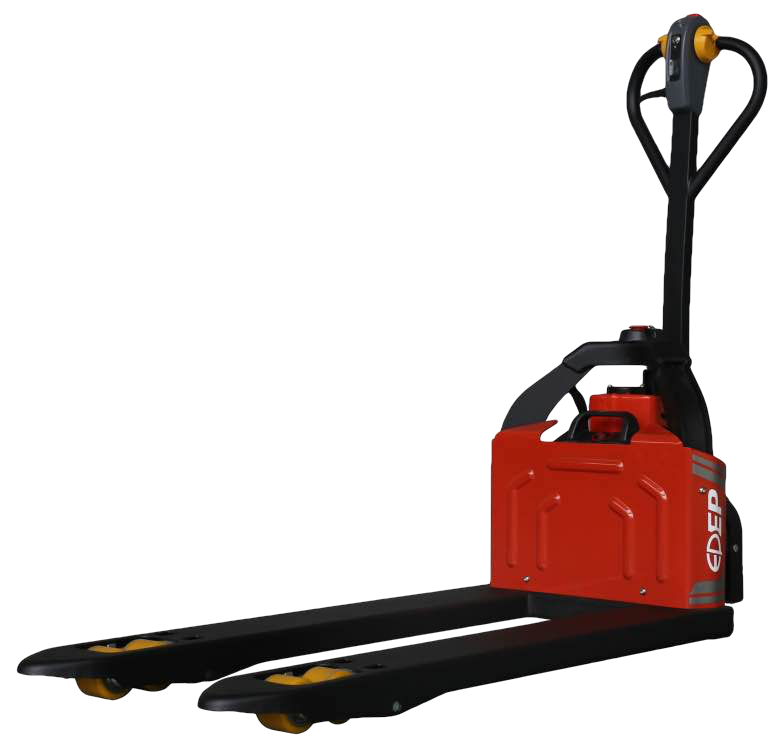 EP Electric Pallet Truck