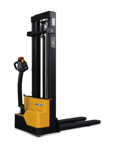 iMOW Electric Pallet Truck