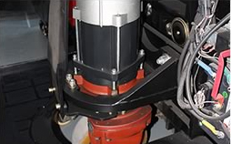 EPT RT Series AC system
