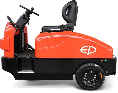 QDD30TS-C Tow Tractor